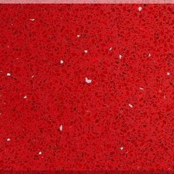 Vicostone SPARKLING RED - BC186