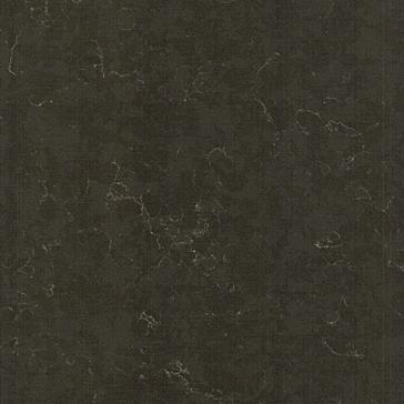 lucent quartz LQ4003 Pietra Grey