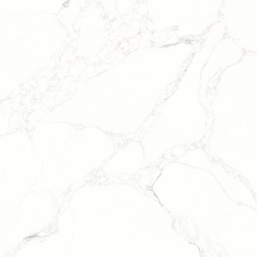 lucent quartz LQ4018 Fume-Grise