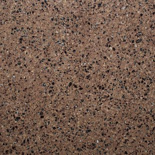 TCE 1674 quartz countertops