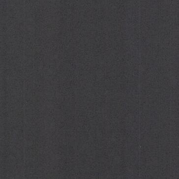 lucent quartz LQ2560 Concrete