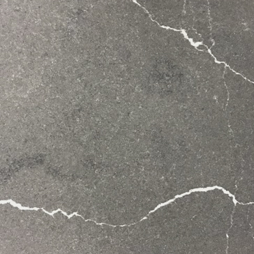 Quartz countertop LQ4720 La Lune