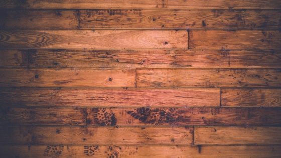 The Seven Ways People Ruin Their Hardwood Floors Global Alliance