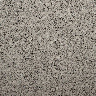 TCE 1525 quartz countertops