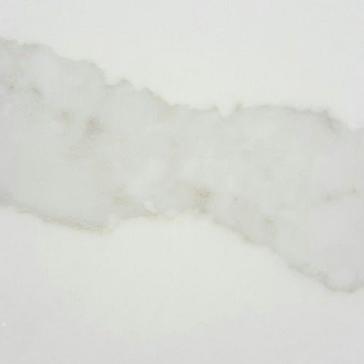 LQ5131 Calacatta