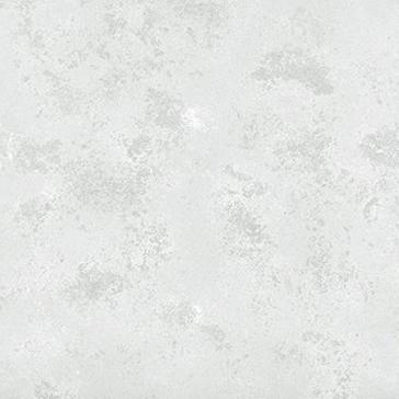 Quartz countertop LQ3201-Fullmoon