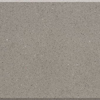 Vicostone TWILIGHT GREY - BS250