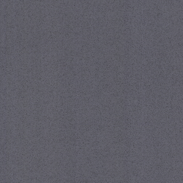 quartz countertop LQ2580 Light Concrete