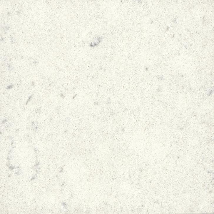 kstone quartz countertops C5010
