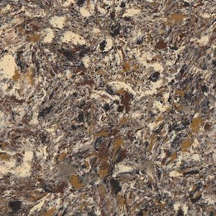TCE 3007 quartz countertops