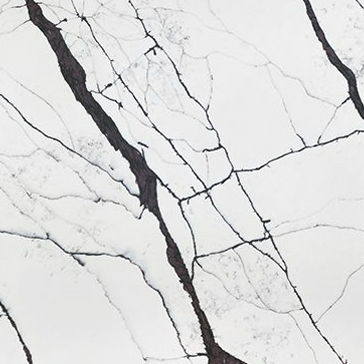 LQ6911 New York Marble