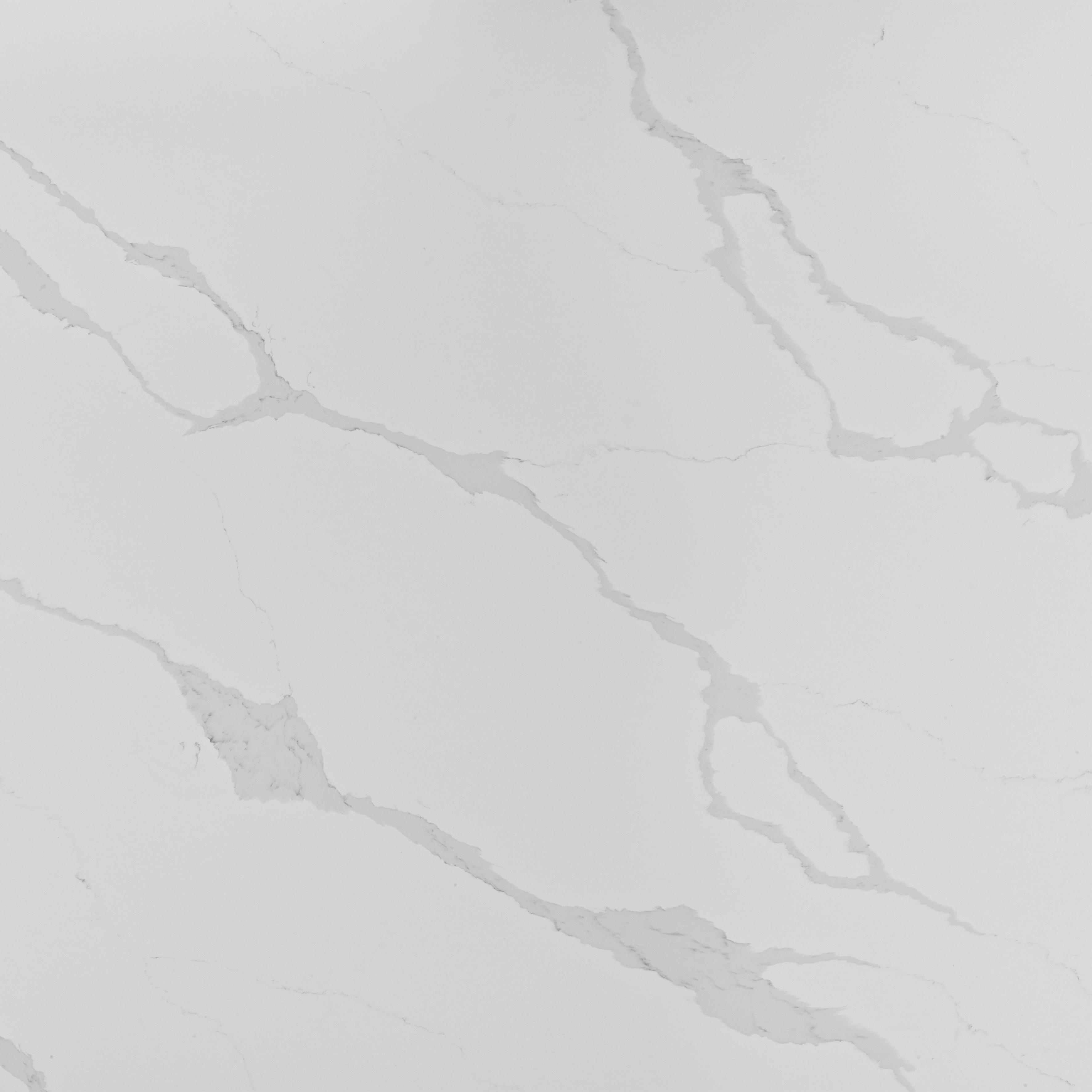 kstone quartz countertops V8005