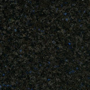 TCE 5016 quartz countertops