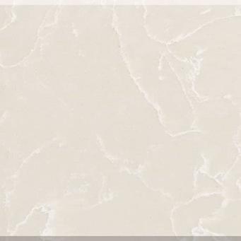 Vicostone BOTTICINO CLASSIC - BQ8430