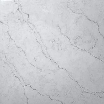lucent quartz LQ4600 Arctic White