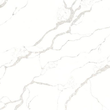 Quartz countertop LQ4106 Calcutta-Chic