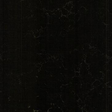 lucent quartz LQ4380 Emperador
