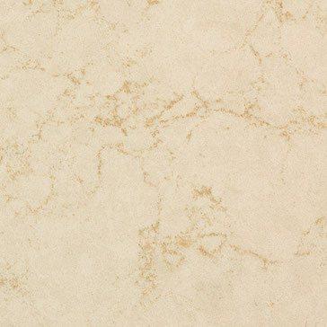caesarstone quartz countertops 5220 dreamy marfil