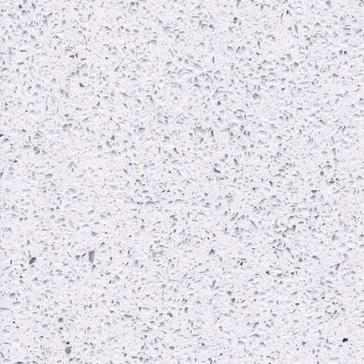 lucent quartz