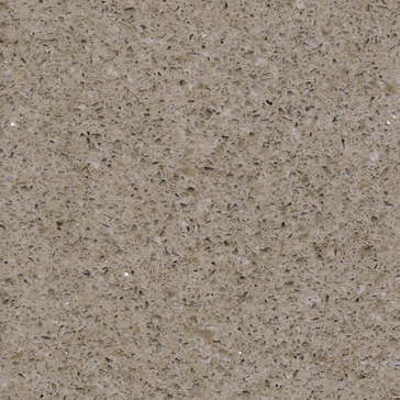 Quartz countertop LQ2551 Golden Rocks