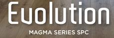 Evolution-magma-spc