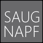 """Der Spiegel hat eine """"QUICK FIX"""" Saugnapfbefestigung"""