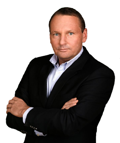 Bild: Ing. Stefan Linder Donum Haustechnik GmbH