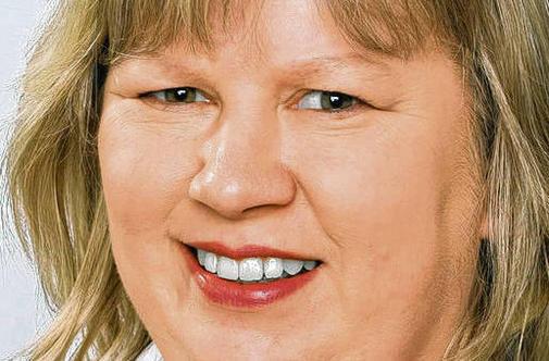 Cordula Schultz in den Landtag