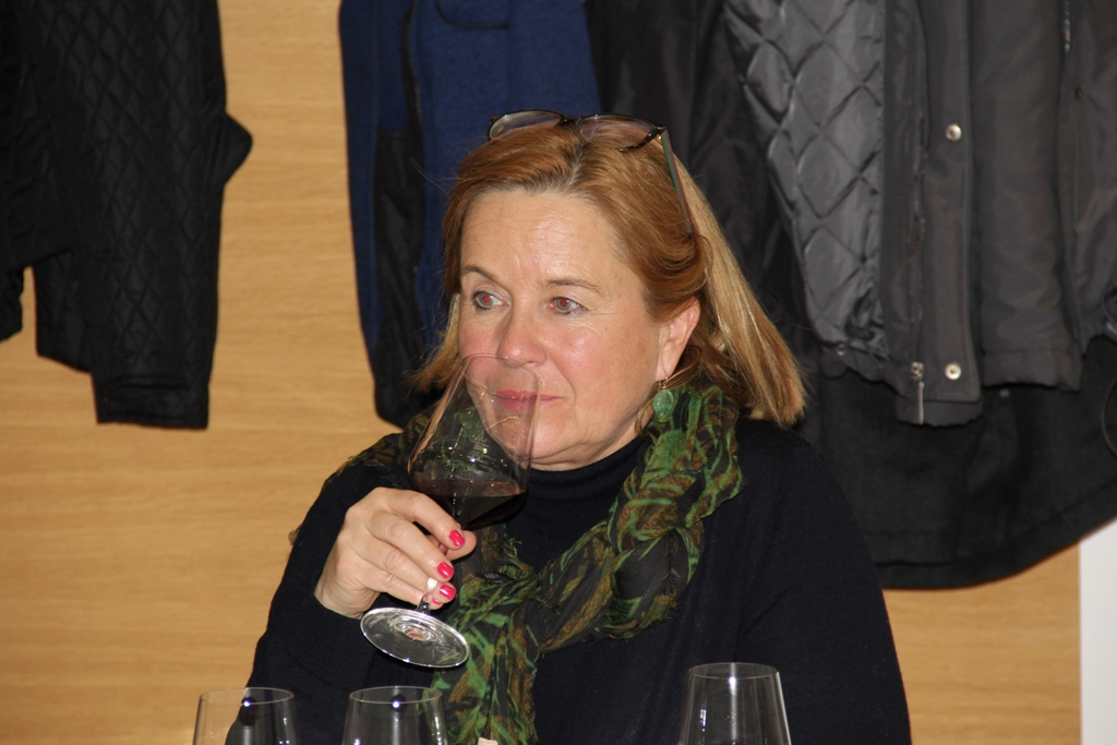 Brigitte Neurauter