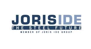 Logo-JORIS-fournisseur-bonhomme-couverture