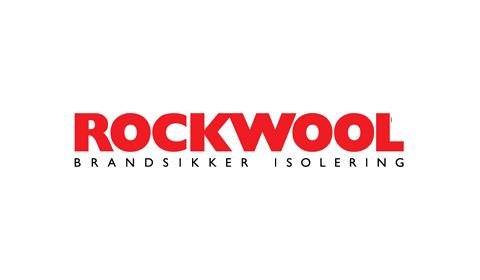 Logo-rockwool-fournisseur-bonhomme-couverture