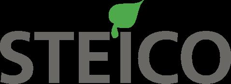Logo-STEICO-fournisseur-bonhomme-couverture