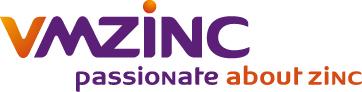Logo-VMZINC-fournisseur-bonhomme-couverture