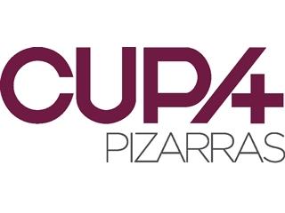 Logo-CUPA-fournisseur-bonhomme-couverture