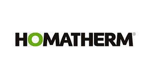 Logo-Homather-fournisseur-bonhomme-couverture