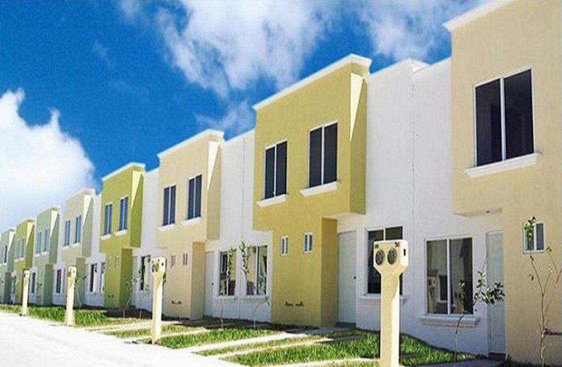 Si puedes vende tu casa de Infonavit aunque todavía no termines de pagarla