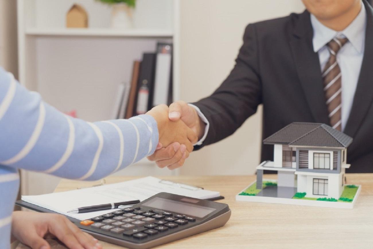 ¿A que se le considera bienes raíces o un bien raíz?