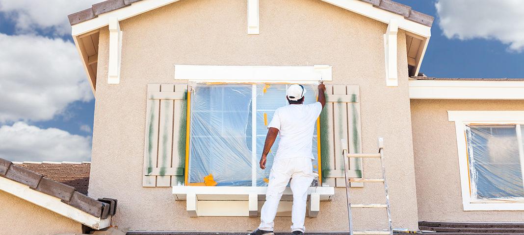 Ventajas de comprar una casa usada y remodelarla