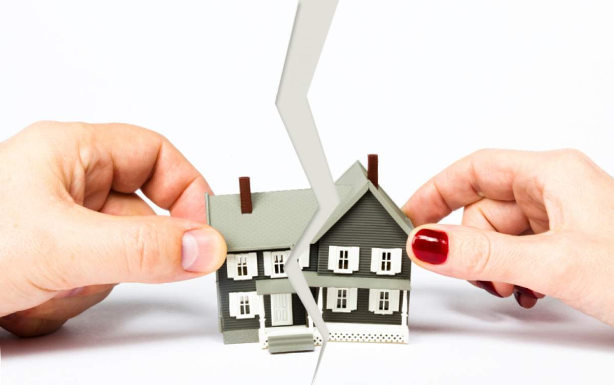 Proceso para vender casa intestada