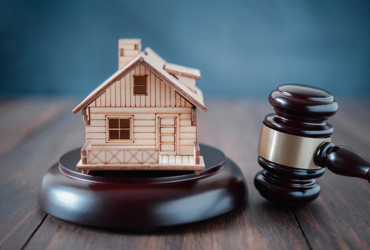 ¿Qué es un remate hipotecario en Monterrey?