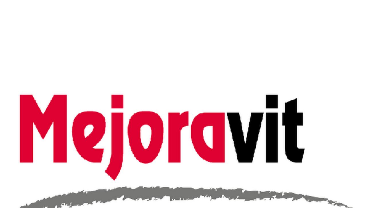 Lo que debes saber de Mejoravit de Infonavit en Monterrey