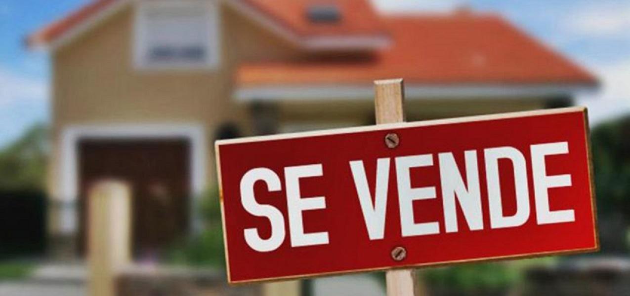 Cómo vender tu casa o departamento