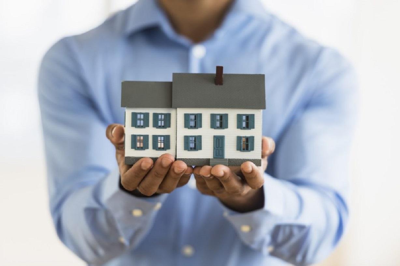 ¿Traspasas tu Casa? Contactanos Buscamos Casa con Traspaso en Nuevo Leon