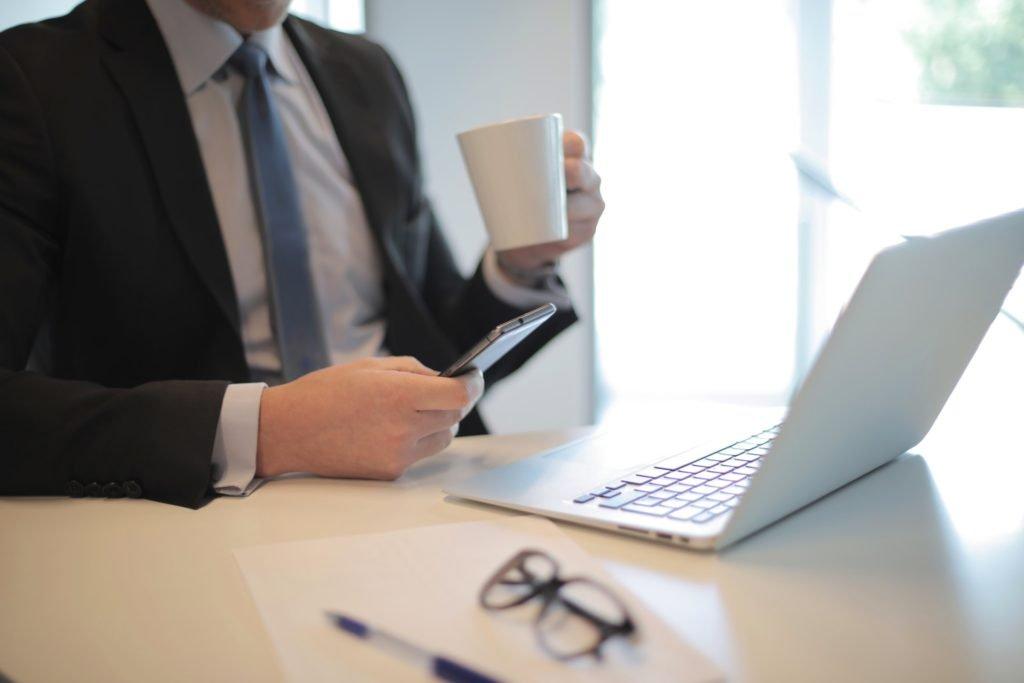 ¿Por qué Necesitas un Blog de Bienes Raíces?