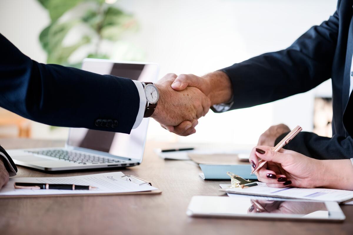 Conocimientos con los que debe contar un asesor inmobiliario