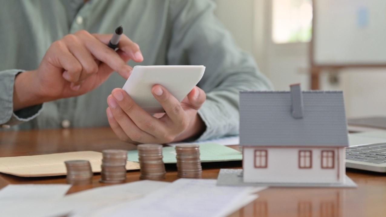 Cuales son las formas para pagar un Credito Hipotecario