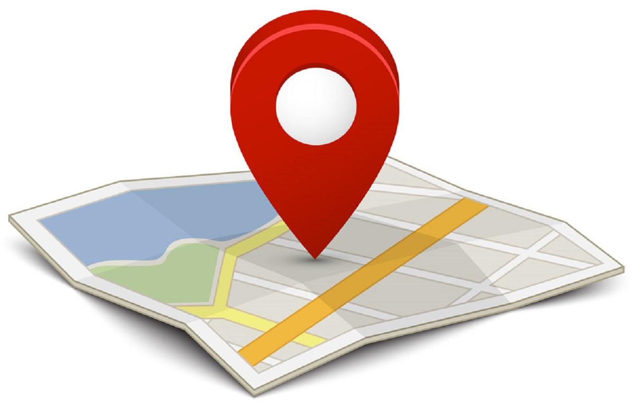 Consejos para elegir la mejor ubicación al rentar un local u oficina