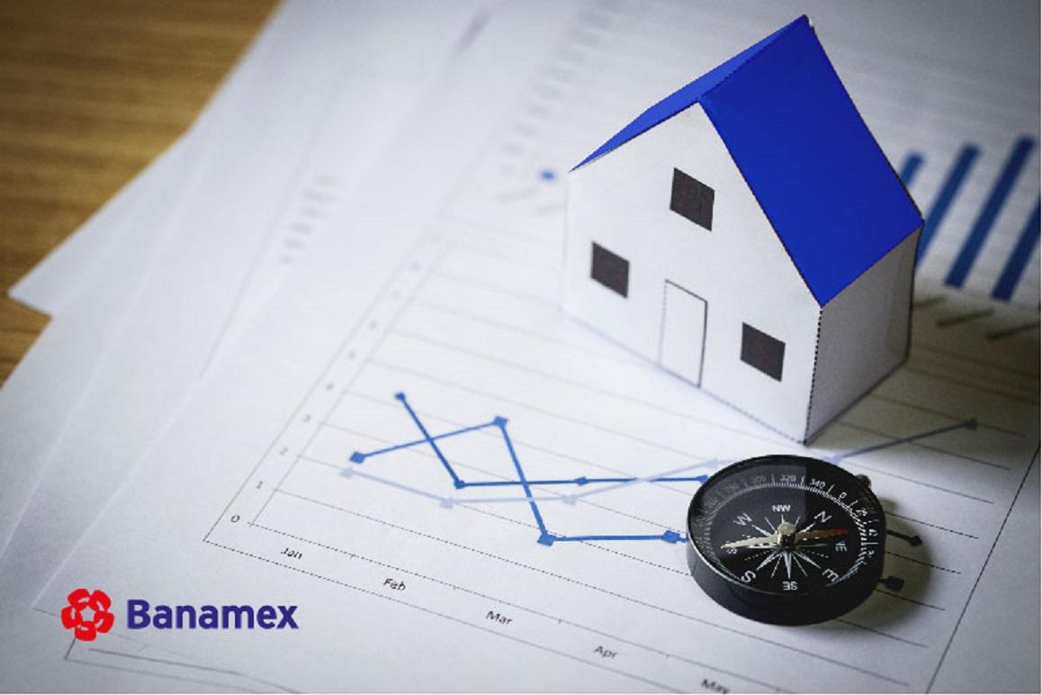 Simulador Hipotecario Banamex