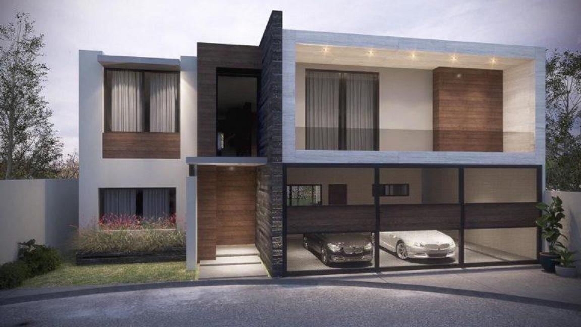 ¿Comprar casa en preventa o en obra terminada?