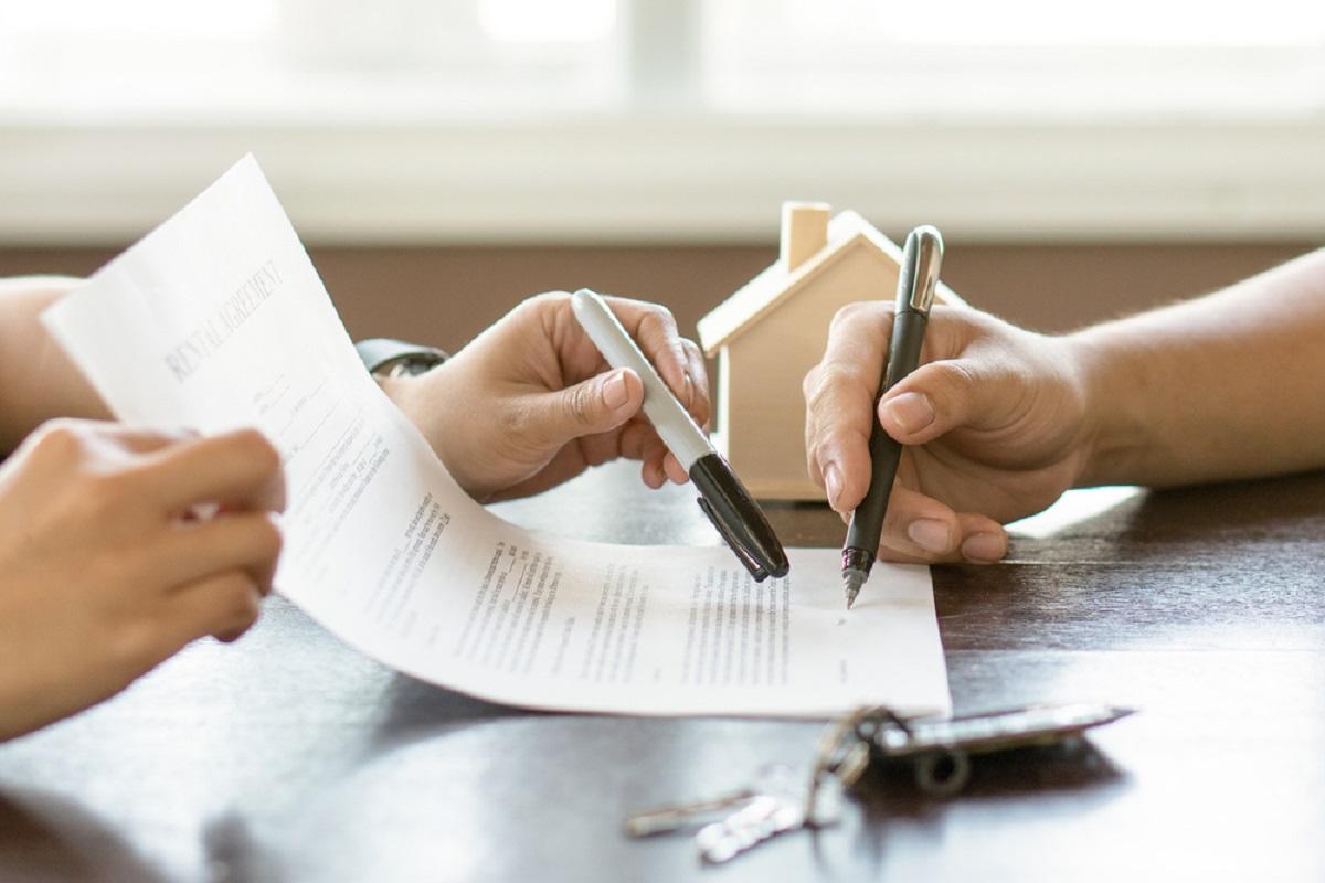 Obligaciones de renteros e inquilinos en Mexico
